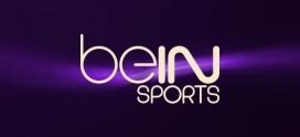 Bein Sports Stream 1